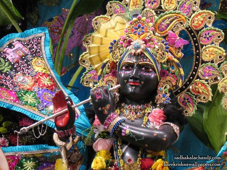 http://harekrishnawallpapers.com/sri-kalachanda-close-up-iskcon-dallas-wallpaper-001/