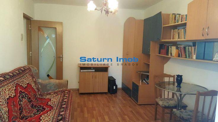 Inchiriere apartament 2 camere decomandat zona Bartolomeu