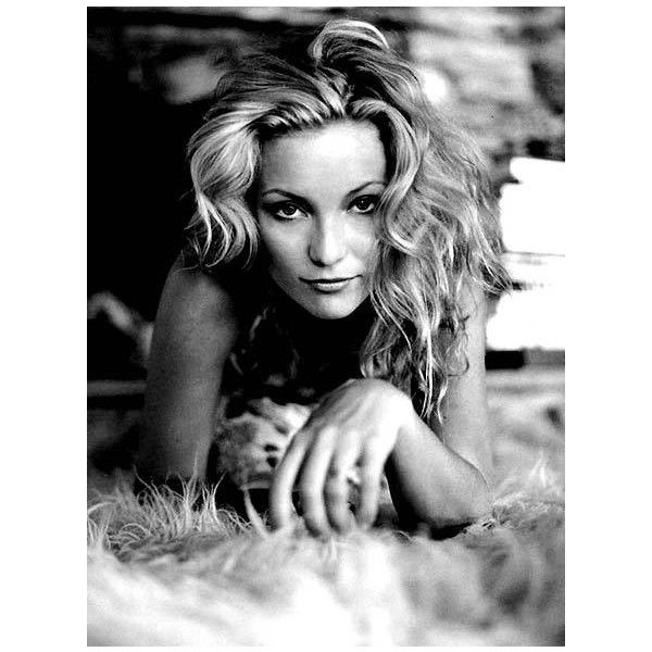 Кейт Хадсон, фото Кейт Хадсон. Kate Hudson ❤ liked on Polyvore featuring backgrounds