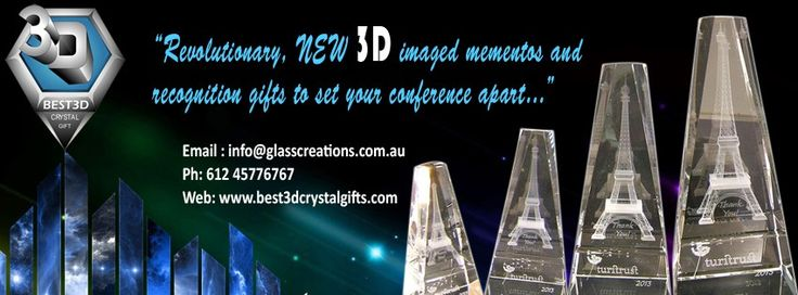 Find a wide range of 3d Crystal Gifts and Crystal Awards at best3dcrystalgifts.com.We offer Crystal Gifts,Glass Awards in best value with online buying facility.