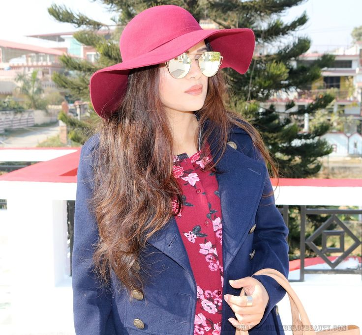 Styling a Printed Shirt in Winters Ft. Max Fashion Click HERE - http://bit.ly/2i9fbbv  #Beautyblogger #fashionblogger #Indianfashionblog #ootd #howtostyleaprintedshirt #greenpants #howtostyleaprintedshirtinwinters #winterfashion