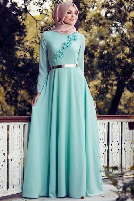 2015-tesettur-elbise-modelleri