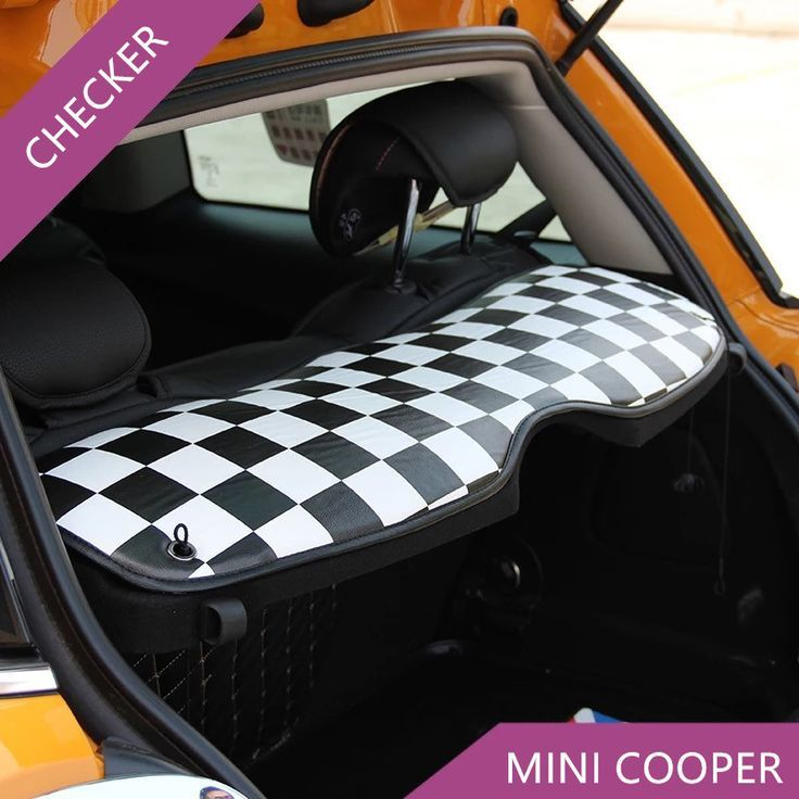 2017 Mini Clubman Suspension: 17 Best Ideas About Window Shades For Cars On Pinterest