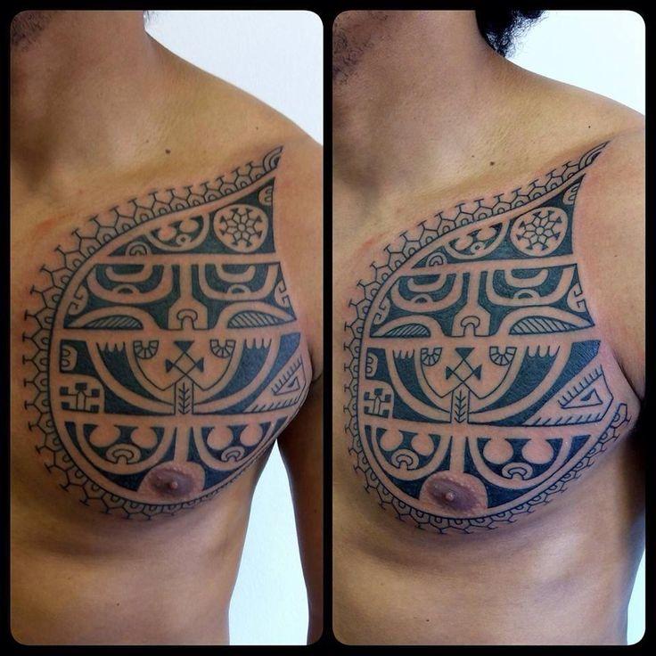 Ecco qui un esempio della recente ospitata della nostra super guest star Raniero Patutiki. Wonderful tattoo! Sarà presente anche il prossimo week end per consulenze..e prenotazioni per settembre. Vi aspettiamo numerosi.  Tatuaggio Etnico http://www.subliminaltattoo.it/prodotto.aspx?pid=02-TATTOO&cid=18    #subliminaltattoofamily   #etnictattoo   #polynesiantattoo   #ranieropatutiki   #tattooartist   #tatuaggio