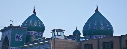 Husseini camp Iraq .. Karbala Nokia 808 Rasoul Ali المخيم الحسيني  العراق .. كربلاء نوكيا ٨٠٨ رسول علي