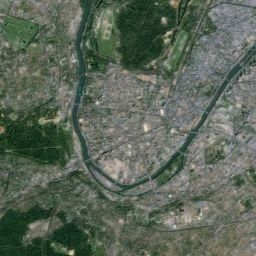 de Paris Gare de Lyon a Gare de l'Est, Francia - Google Maps
