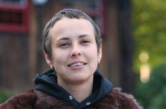 Юлия Чичерина выпустила клип на песню «На передовой» (ВИДЕО)
