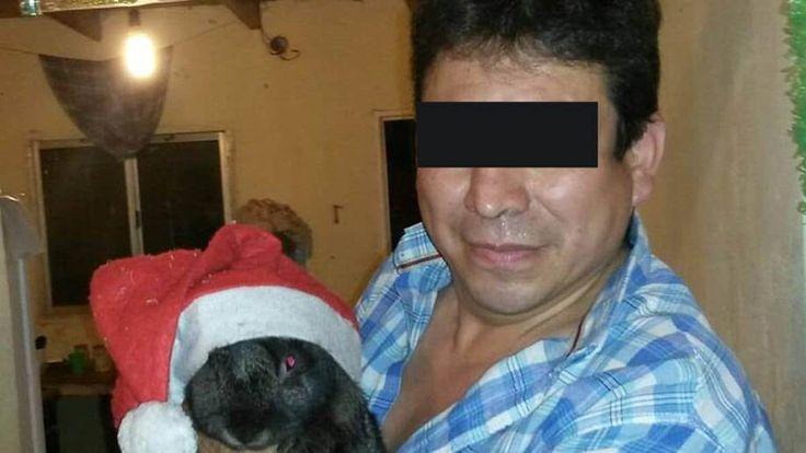 El fiscal Federico Delgado envió a juicio al peruano Fernando Sánchez Rivera por captar a una mujer de Virrey del Pino, obligarla a prostituirse en un hotel de Flores, atacarla sexualmente y amenazarla desde la cárcel. Las pericias y la cámara Gesell por dentro