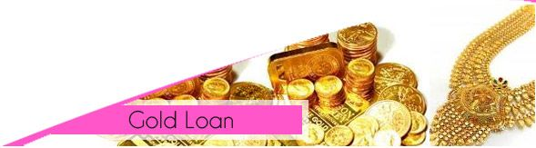 Gold loan is the loan provided against your gold ornaments and jwellary. It is the instant method to get the loan and it approved within 3-4 hours by some co-operative society.