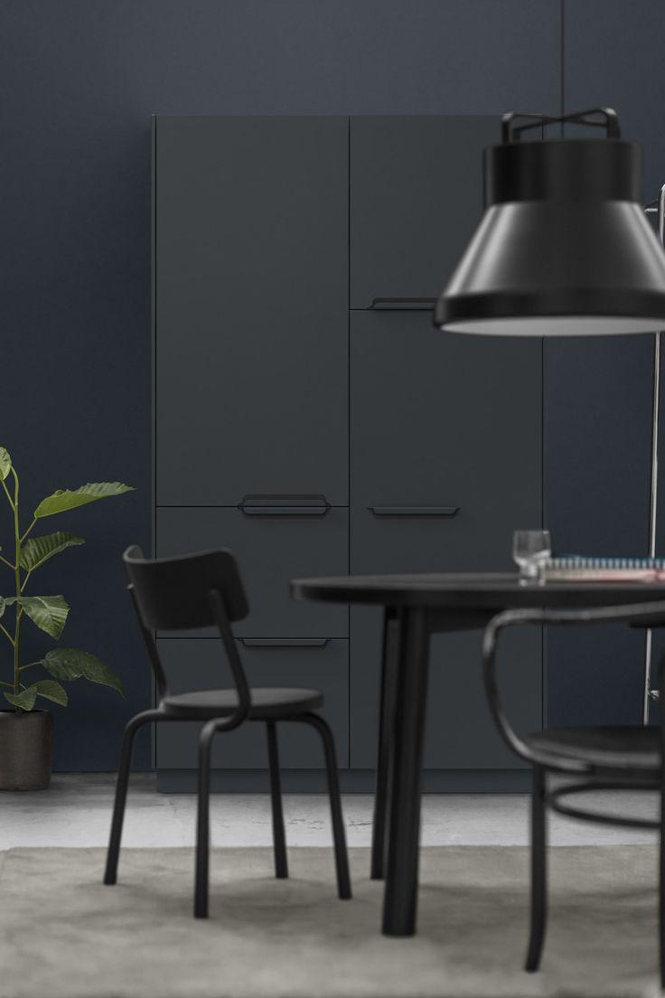 Reform Kitchen / Design by Sigurd Larsen / SLA / Home / Interior / Design / Reforms nye køkkendesign med Sigurd Larsen   Bobedre.dk