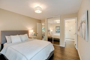 Best Light And Bright Master Bedroom Hardwood Floors 400 x 300