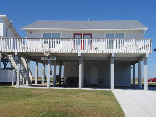 Galveston beach house rentals by owner house decor ideas for Beach house plans galveston