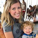 Lauren | Food & Family Blogger (@laurens_latest) • Instagram photos and videos