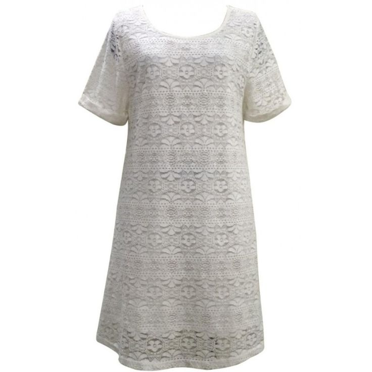 Gracie Lace Dress. Available online at bohochic.com.au or in store at Boho Chic Boutique 1/111 Lawrence Hargrave Dr, Stanwell Park NSW 2508. Ph: 0242943111