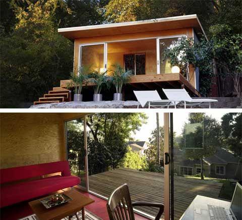 18 best images about prefab designer houses on pinterest for Smallhouse weberhaus