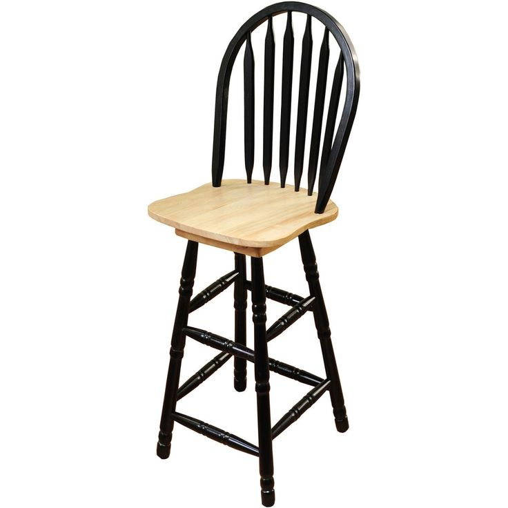 49 Best Kitchen Ideas Images On Pinterest Folding Chair