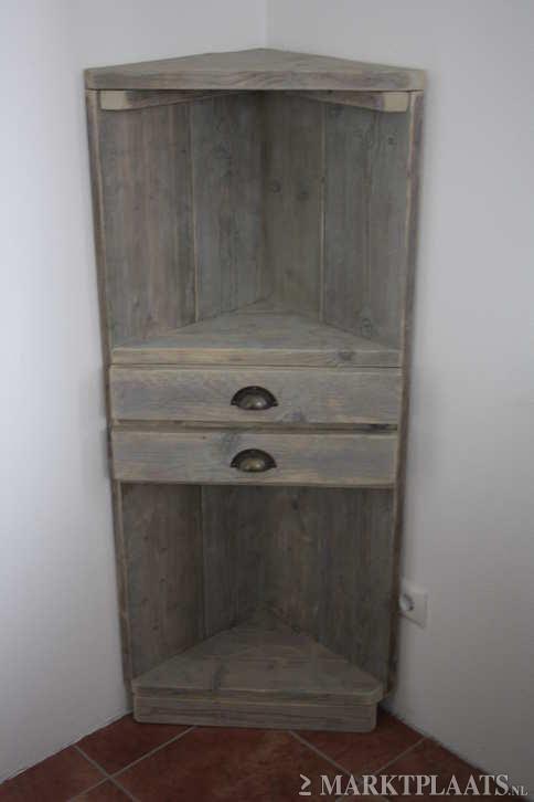 524 best Relooking déco images on Pinterest Buffets, Furniture - customiser un meuble de salle de bain