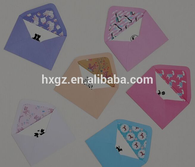 """""""fancy design greeting card printing for new year, teachers day, Christmas"""""""