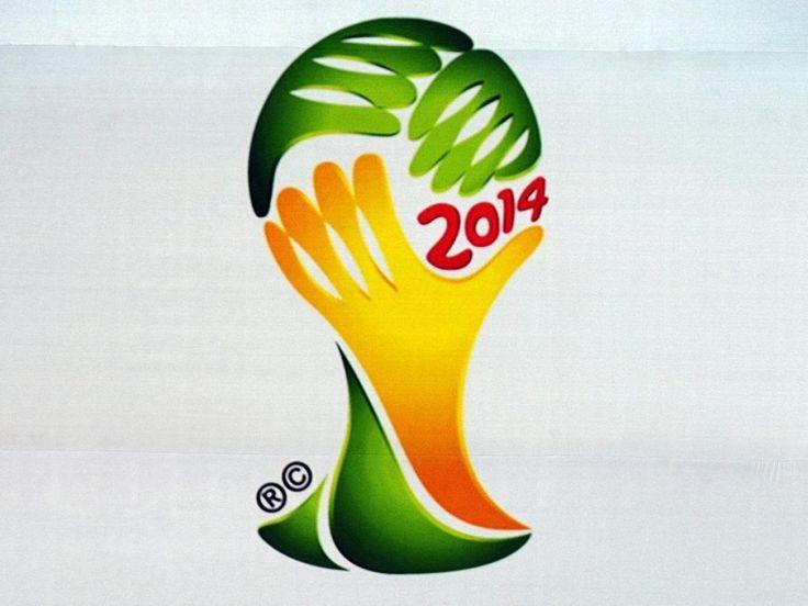 WM 2014 Live-Stream: Kostenlos Fußball im ARD/ZDF Livestream