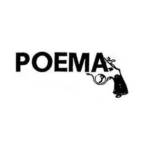 """""""La poesia visual no és dibuix, ni pintura, és un servei a la comunicació"""" Joan Brossa I aquest poema de Joan Brossa és un joc d'intertextualitats que fa referència als versos de Gabriel Celaya: """"La poesía es una arma cargada de futuro"""""""