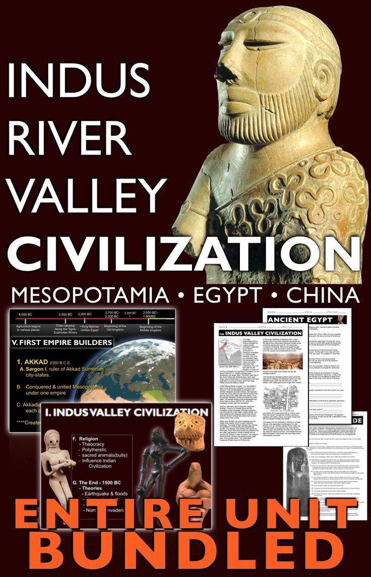 Lesson Plan Ninja River Valley Civilizations History Lesson Plans World History Lessons