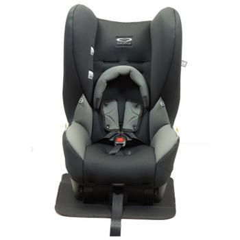 Babylove Ezy Switch Convertible