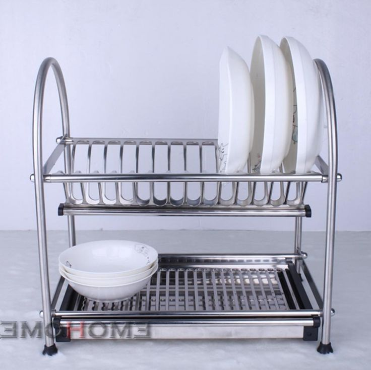 best dish drying rack for small spaces neutral interior paint colors check more at http