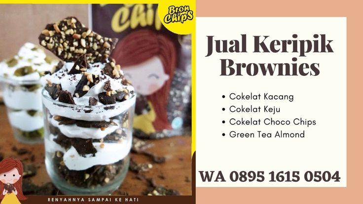 Wa 089516150504 Jual Kue Kering Ekonomis Bron Chips Di Bogor Kacang Kue Kering Keripik