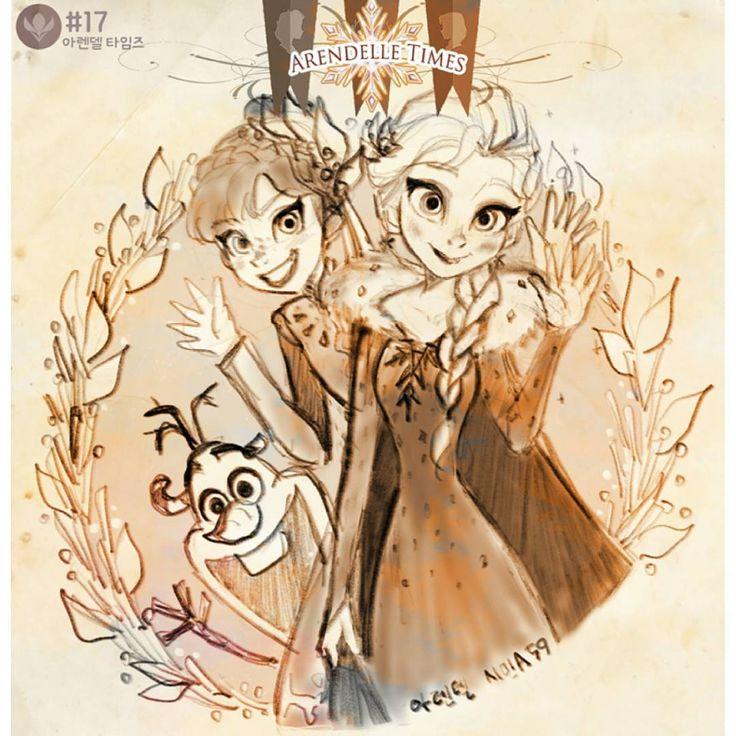 Random pictures (3600)  #frozen #frozenfever #elsa #anna #frozenelsa #frozenanna #elsafrozen #annafrozen #elsanna #snowgies #olaf #kristoff #アナと雪の女王 #アナ雪  #エルサのサプライズ #エルサ #アナ #スノーギース #オラフ #クリストフ #olafsfrozenadventure http://misstagram.com/ipost/1543070698712265855/?code=BVqFp_8DvR_