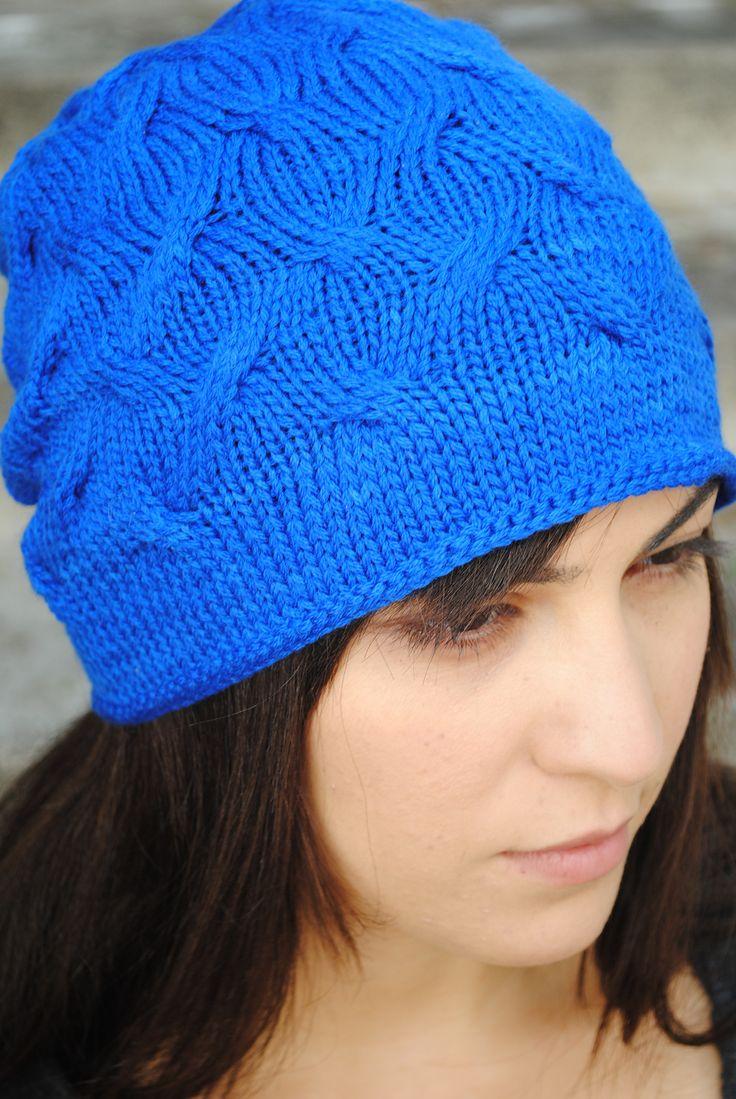 Knit Picky Patterns : 1000+ images about Knit Picky on Pinterest Free pattern ...