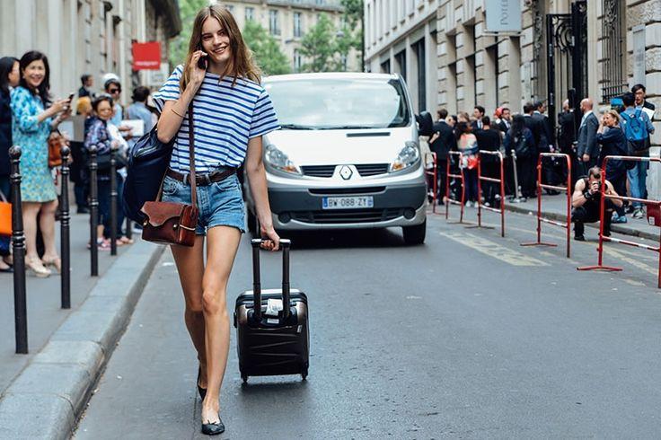 paris-couture-2015-sokak-modası-tommy-ton-37