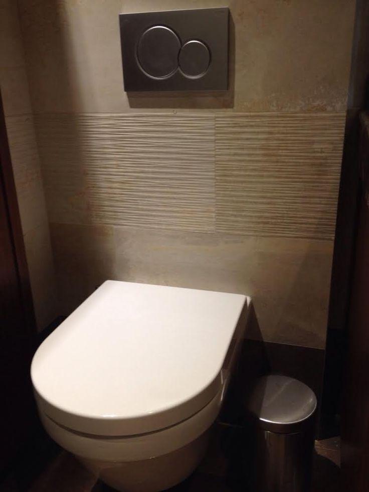 Los cl sicos de geberit en esta reforma de ba o de domus for Lo espejo 0847 la cisterna