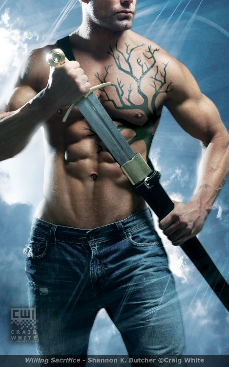 Romance Book Cover Male Models : Best images about romance cover models on pinterest