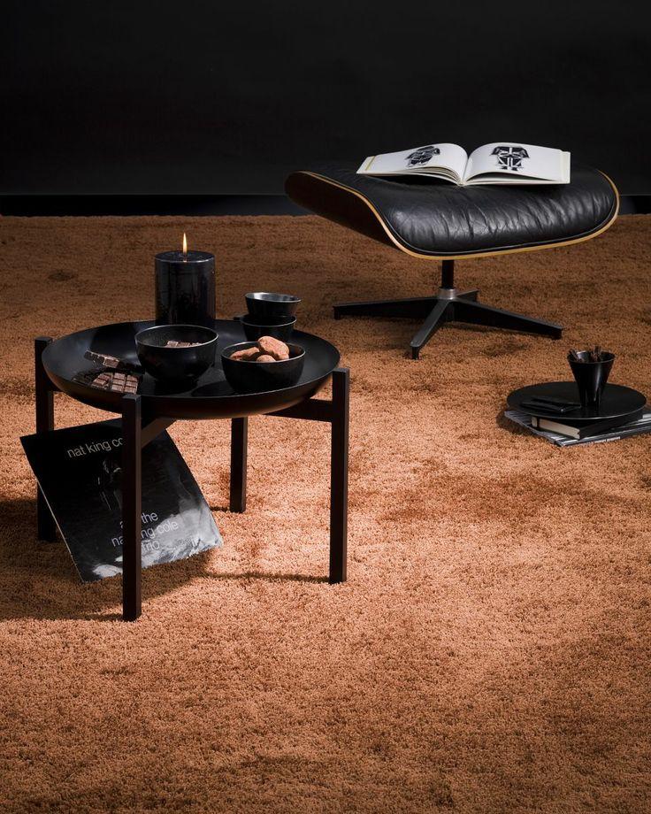 Interfloor tapijt Florence