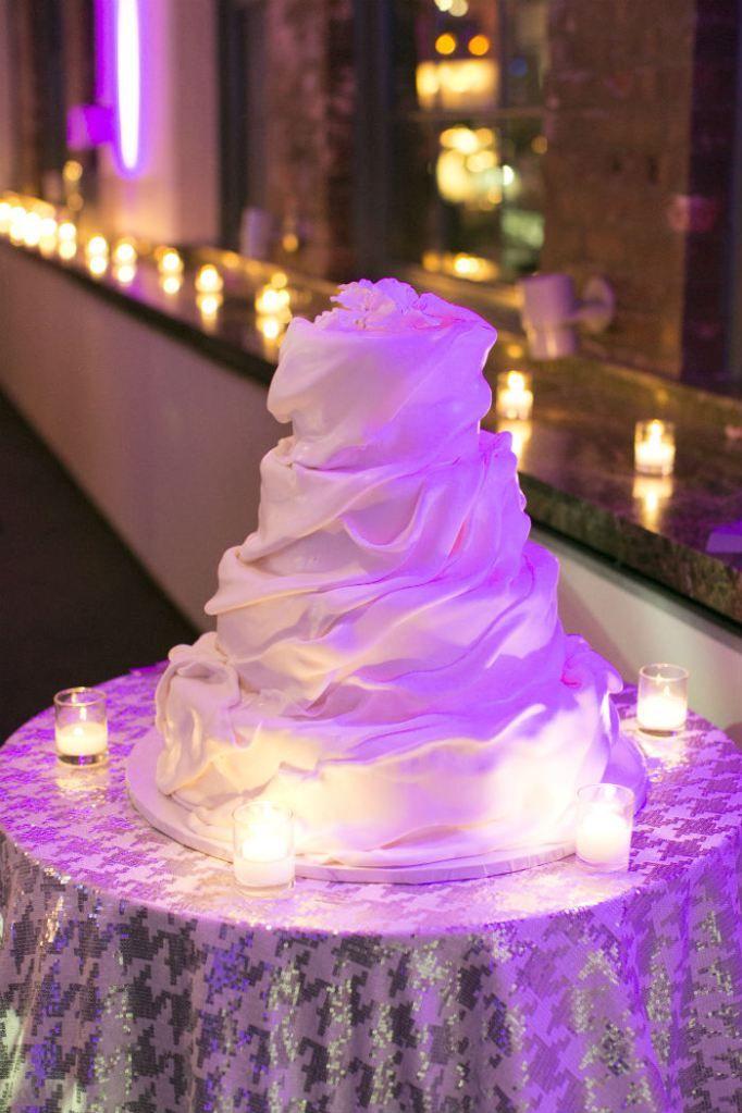 The-Best-Cake-Design | TantawanBLOG