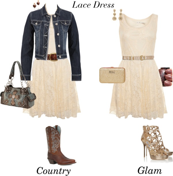 674 best images about My Polyvore Outfits on Pinterest