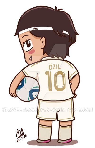 Isco Ozil ngày ở Real Ramos và đống thẻ Soái Ca Reus Toàn cảnh Reus Bale Ronaldo Messi KAKA  Aguero Neymar James Casillas Totti Bộ 3 của Barcelona