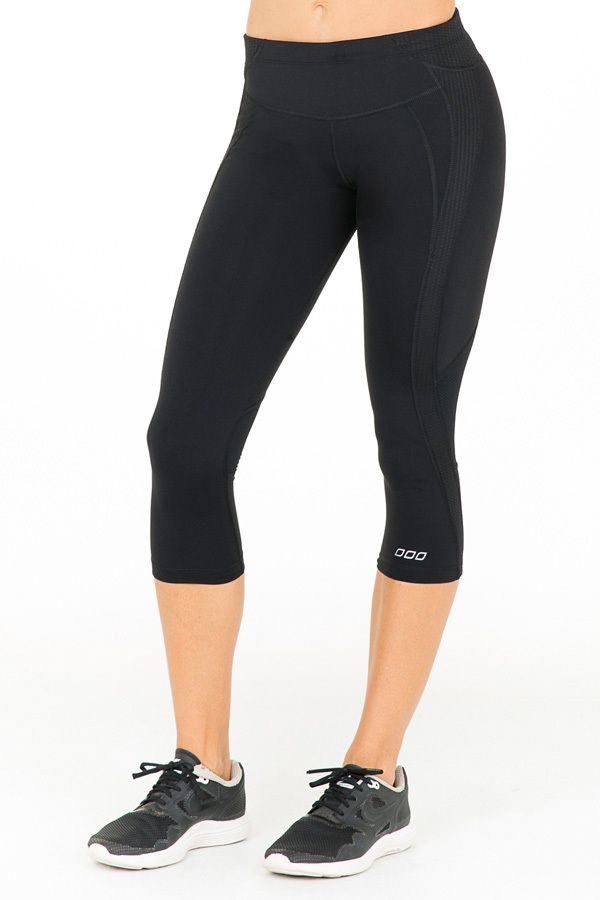 Gravitis Core Stability 7/8 Tt | Tights | Shop | Categories | Lorna Jane Site #LJWISHLIST