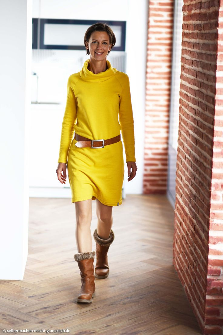 21 best SchnittMuster images on Pinterest | Jacke nähen, Kleidung ...