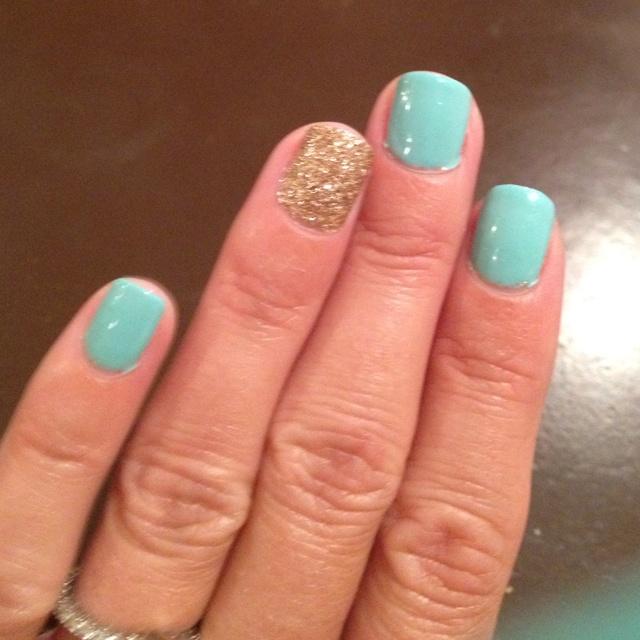170 best Next Generation Nails images on Pinterest   Cute nails ...