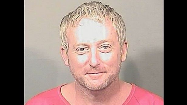 """Florida man cites 'Bush doctrine' after pre-emptive killing of neighbors at Labor Day cookout..Lawyers for a Florida man this week cited President George W. Bush's pre-emptive war in Iraq and the """"Bush Doctrine"""" as a defense after their client killed two neighbors and attempted to kill a third on Labor Day."""
