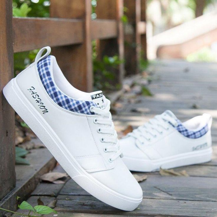Goods to the Payment Tarot New 2015 Summer Autumn Men Trend of Korean Canvas Casual Shoes Men's Shoes British Fashion Sports Shoes Shoes Sho Online with $25.37/Pair on Df518's Store | DHgate.com