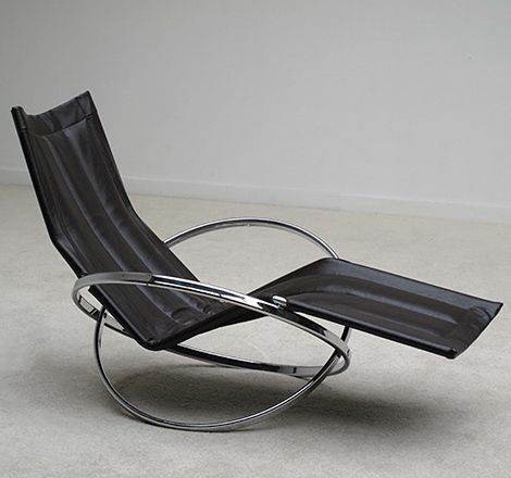 258 best FURNITURE SEATING CHAISE LONGUE images on Pinterest