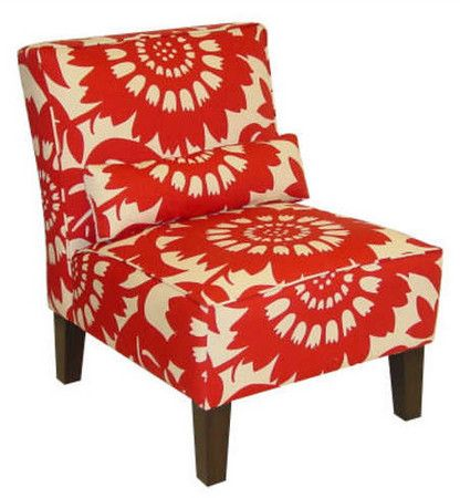 "Check out our awesome red home decor ideas at www.CreativeHomeDecorations.com. Use code ""Pin70"" for additional 10% off!"