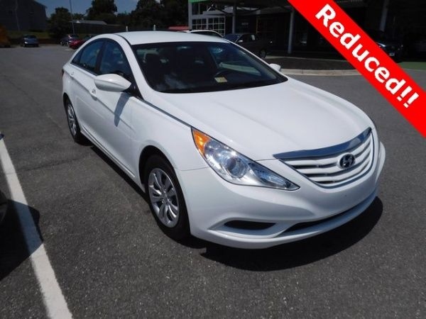 hyundai sonata for sale lexington ky