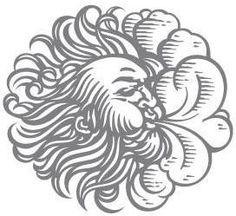 aeolus god of wind with odysseus - Google Search