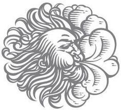 aeolus god of wind with odysseus - Google Search