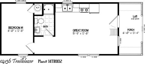 81 Breathtaking Micro Homes Floor Plans additionally Vivir En 40 Metros Cuadrados in addition Southern Living Floor Plans additionally Houses Dream House Sketches Basic Outline Drawing as well Morton Building Homes Floor Plans. on tiny house floor plans and pictures
