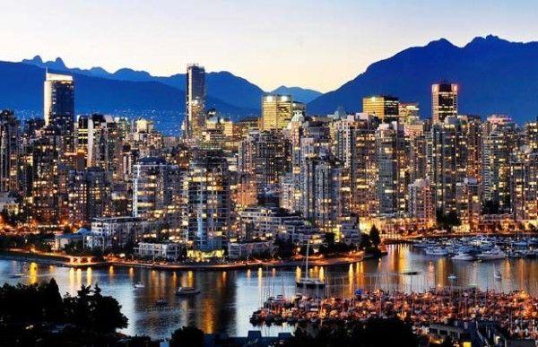 nejkrasnejsi-mesta-sveta10