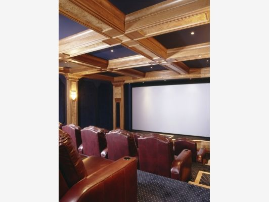 nobby design monets home and gardens. 8 Dreamy High End Home Theaters  Improvement DIY Network and 23 best Basement Media images on Pinterest